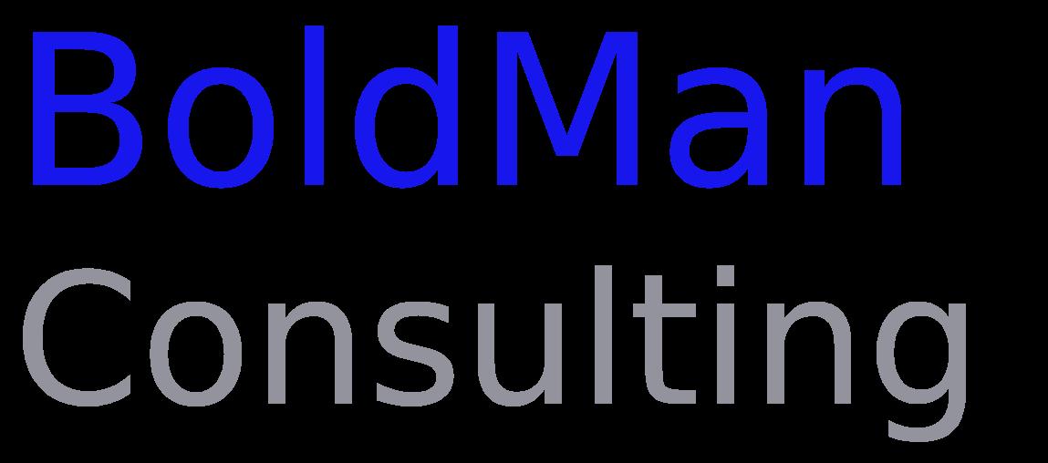 Logo teksti